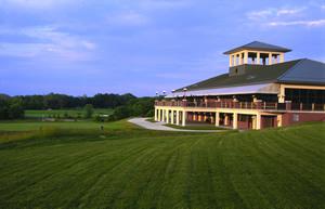 White Clay Creek Country Club Photo